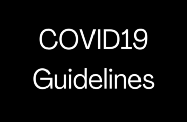 COVID19 Updates